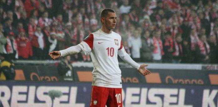 Ludovic_Obraniak,_polsk_landsholdsspiller