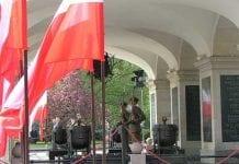 MAERKEDAGE-3-maj-er-Polens-vigtigste-dag