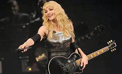 Madonnas_koncertplaner_giver_ballade_i_Polen