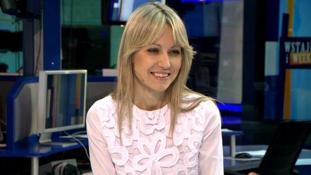 Magdalena_Ogorek_(agurk)_polsk_præsidentkandidat_polen_polennu