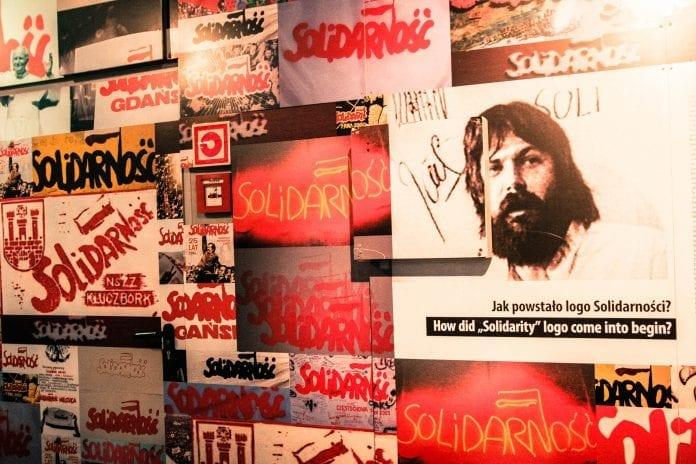 Maja_FB_Solidarnosc