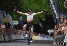 Marcin_Bialoblocki_vinder_etape_i_krakow