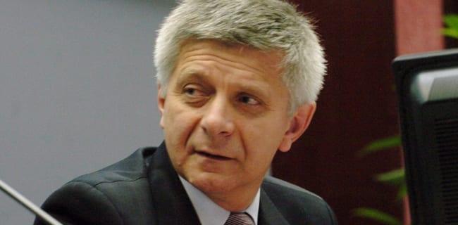 Marek_Belka_formand_for_Polens_nationalbank_fastholder_euroen