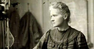 Maria_Sklodowska-Curie_valgt_som_Polens_vigtigste_kvinde