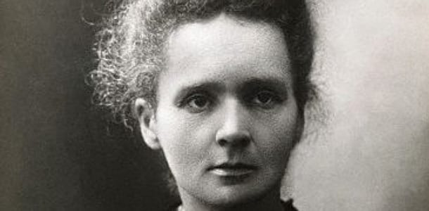 Marie_Sklodowska_Curie