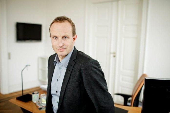 Martin_Lidegaard_Danmarks_klimaminister_Polen_polennu