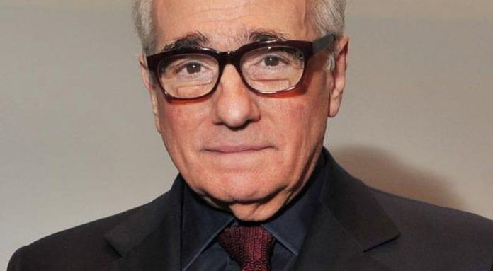 Martin_Scorsese_filmskole_Lodz_polen_polennu