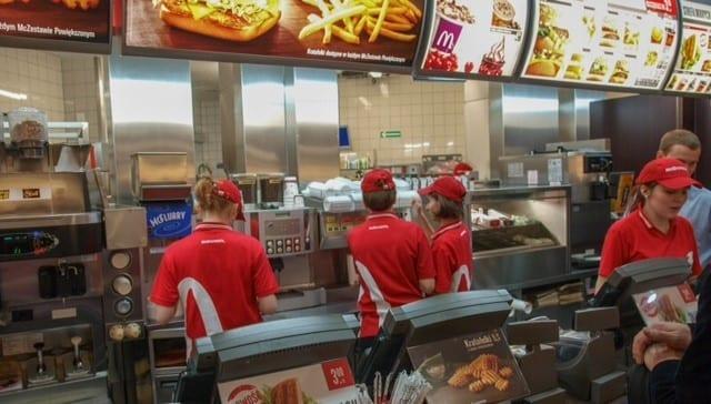 McDonalds_i_Polen_evakueret_efter_bombetrusler_2