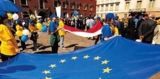 Medlem-af-EU-2004