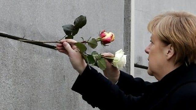 Merkel_9_nov_2014