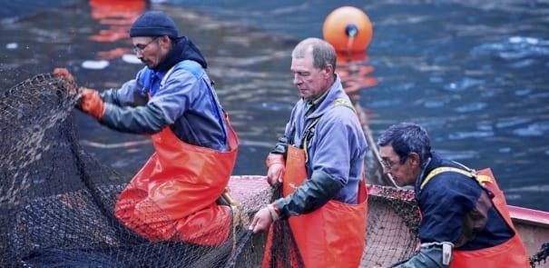 Mindre_fiskeri_i_Østersøen