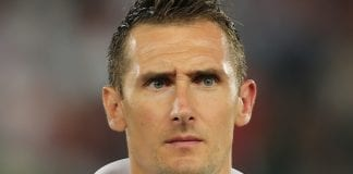 Miroslav_Klose