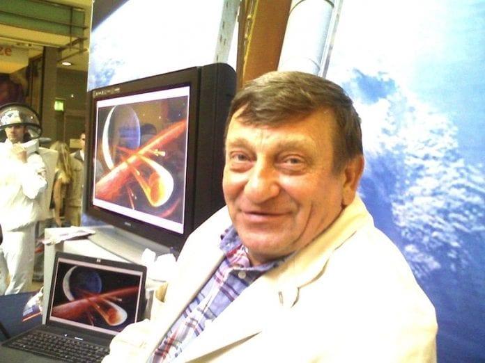 Miroslaw_Hermaszewski_polen_ukraine_polennu