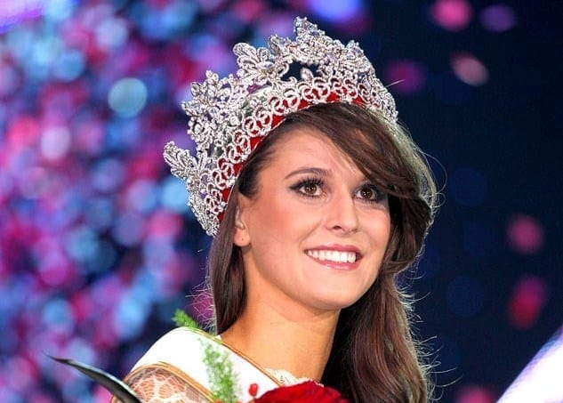 Miss_Polen_2012_polennu