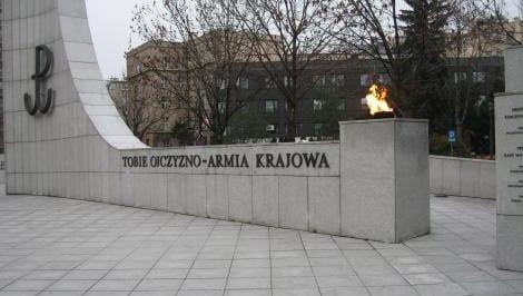 Monument_for_Anden_Verdenskrig