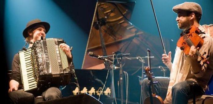 Musik_festival_i_Gdansk_polennu