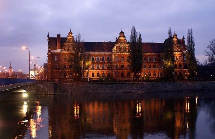 Muzeum_Narodowe_nocą_fot_BMaliszewska