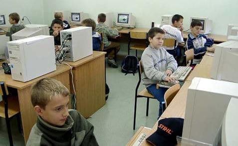 MySpace_lukker_i_Polen_-_for_stor_konkurrence_fra_Facebook_og_nationalt_netsted