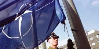 NATO-Polen-med-siden-1999