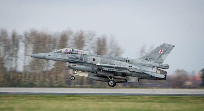 NATO_øvelse_i_Polen_og_Letland_2