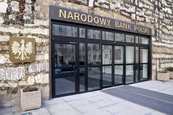 Narodowy-Bank-Polski_polen_nedsætter_renten_2015