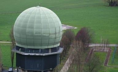Nato_vil_dele_oplysninger_fra_nye_radar_i_Polen_med_Rusland