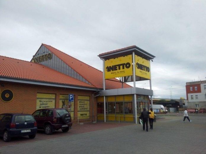 Netto_Dansk_Supermarked_Polen_Bjarne_Jensen_polennu