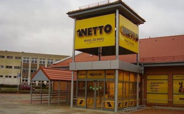 Netto_i_Gorzow