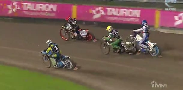 Nicki-Pedersen-forulykket-i-Polen2