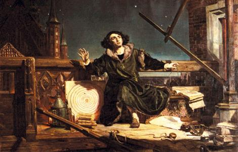 Nicolaus-Copernicus_1