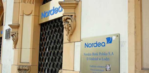 Nordea_i_Polen