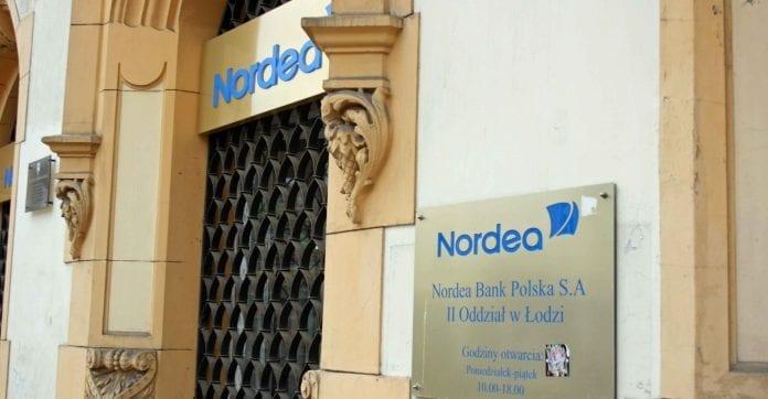 Nordea_vil_åbne_15_nye_filialer_i_Polen_inden_nytår