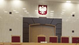 Ny_lov_om_højesteret_i_Polen_undergraver_demokratiet_2