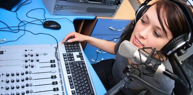 Ny_radiostation_på_vej_i_Polen_for_det_tyske_mindretal_1