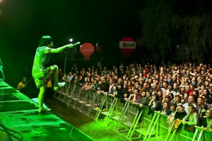 OFF_Festival_Katowice_Polen_polennu