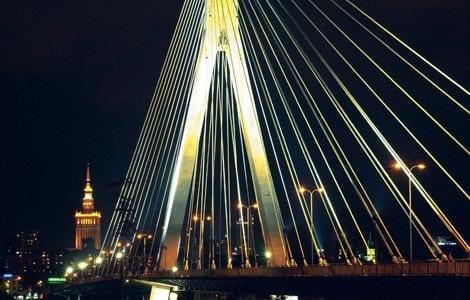 ONAL__KONOMI-Polens-national__konomi-er-sund