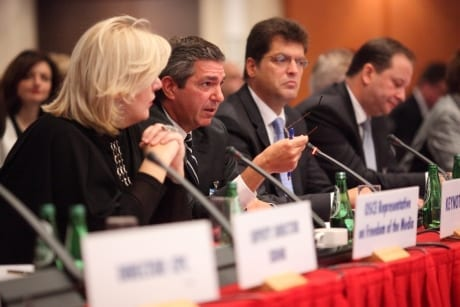 OSCE_konference_i_Warszawa