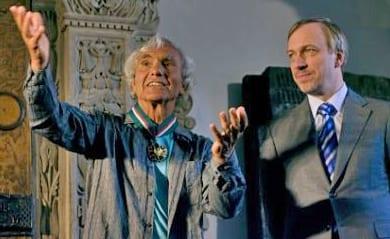 Odin_Teatrets_leder_får_fornem_polsk_kulturmedalje