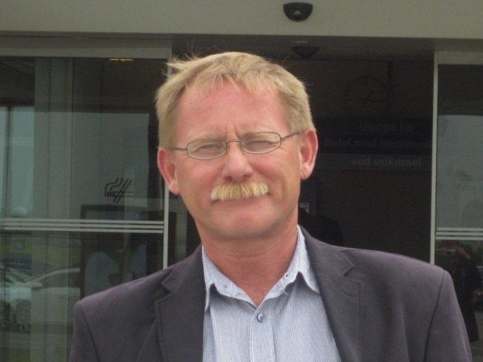 Ole_Paaske,_direktør_Aarhus_Lufthavn_Gdansk_Polen_polennu