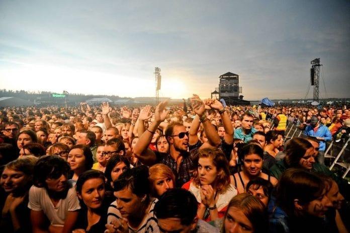 Opener_festival,_gdansk,_polen,_Tarasewicz_Alter_Art