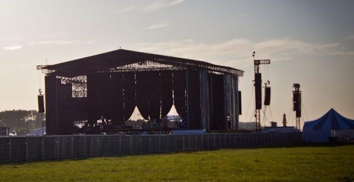 Opener_musik_festival_2014_i_Gdynia_ved_Gdansk_i_Polen-4