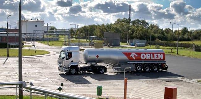 Orlen_er_en_af_Polens_største_energileverandører