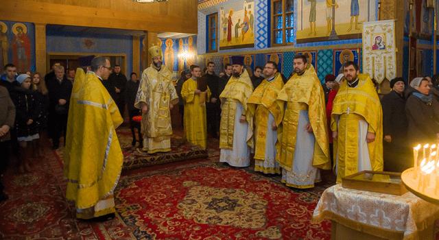 Ortodokse_polakker_i_det_østlige_Polen_fejrer_jul_i_dag_3