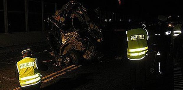 Otte_mennesker_døde_og_ti_blev_såret_som_følge_af_en_tragisk_ulykke_i_Przybędzy_nær_Zywiec_Foto_policja