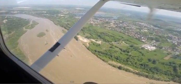 Oversvømmelser_i_Warszawa_i_Polen