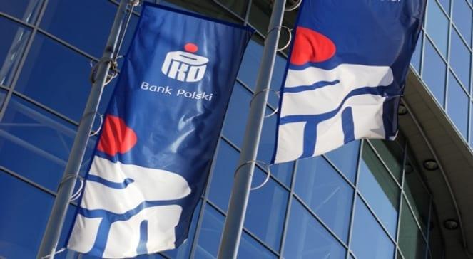 PKO_Bank_polski_polen_polennu
