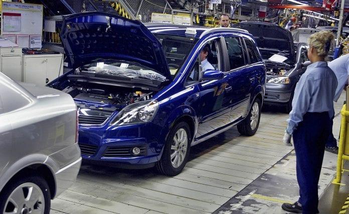 POlens_regering_kæmper_for_Opels_fabrikker_i_landet