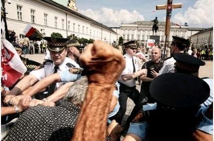 P_2011_Polen