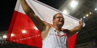 Pawel_Fajdek_vm_atletik_polsk_verdensmester