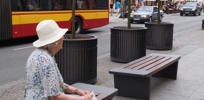 Pensionist_i_Warszawa